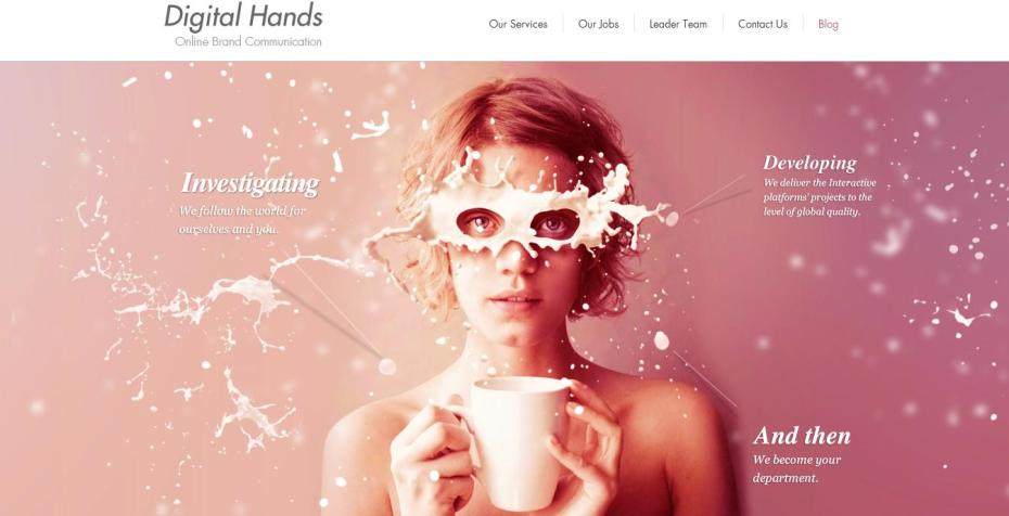 web design trends 5