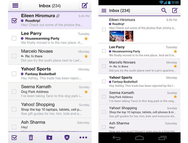yahoo-mail-apps