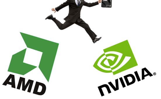 amd-to-nvidia