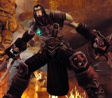 Darksiders II_screen