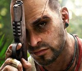 Michael Mando as Vaas