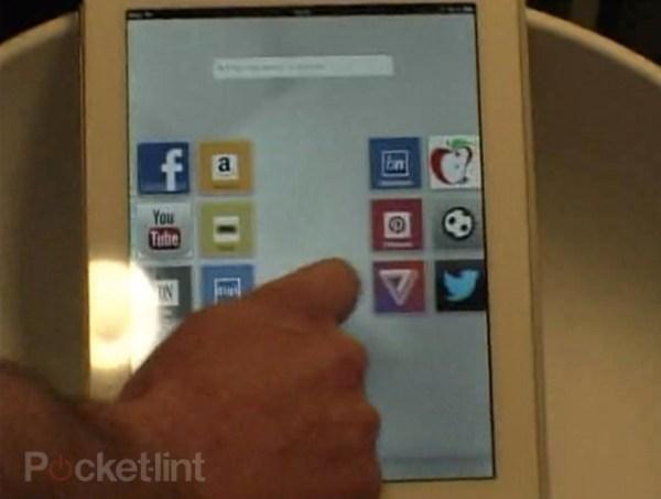 opera-ice-new-webkit-browser-3