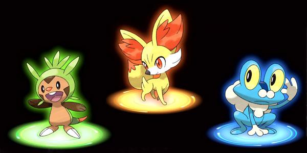 pokemon-x-y-starters.jpg
