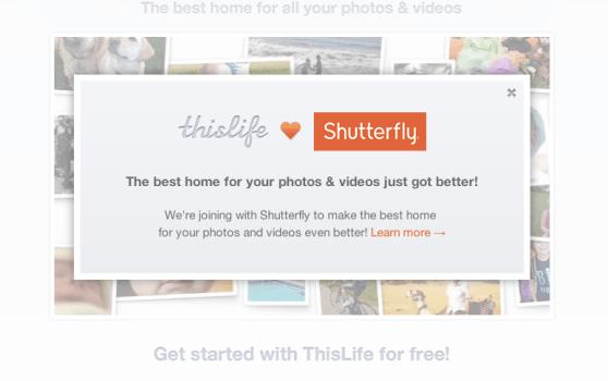 shutterfly-thislife