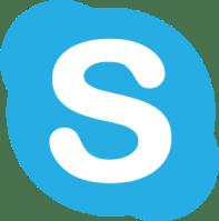 Skype_S_logo_Nov_2011