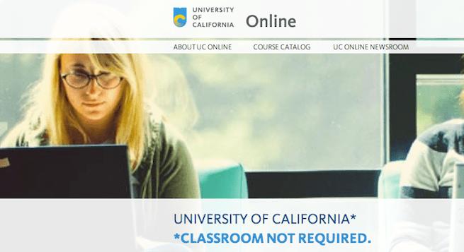 uc-online