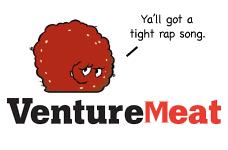 VentureMeat