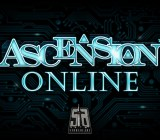 Ascension Online