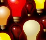 bright-ideas