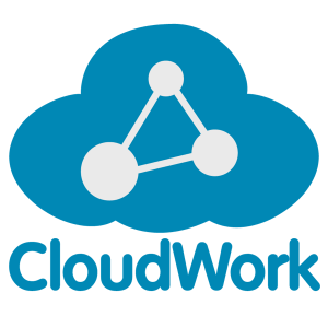 CloudWork_for_LightBG_850x850