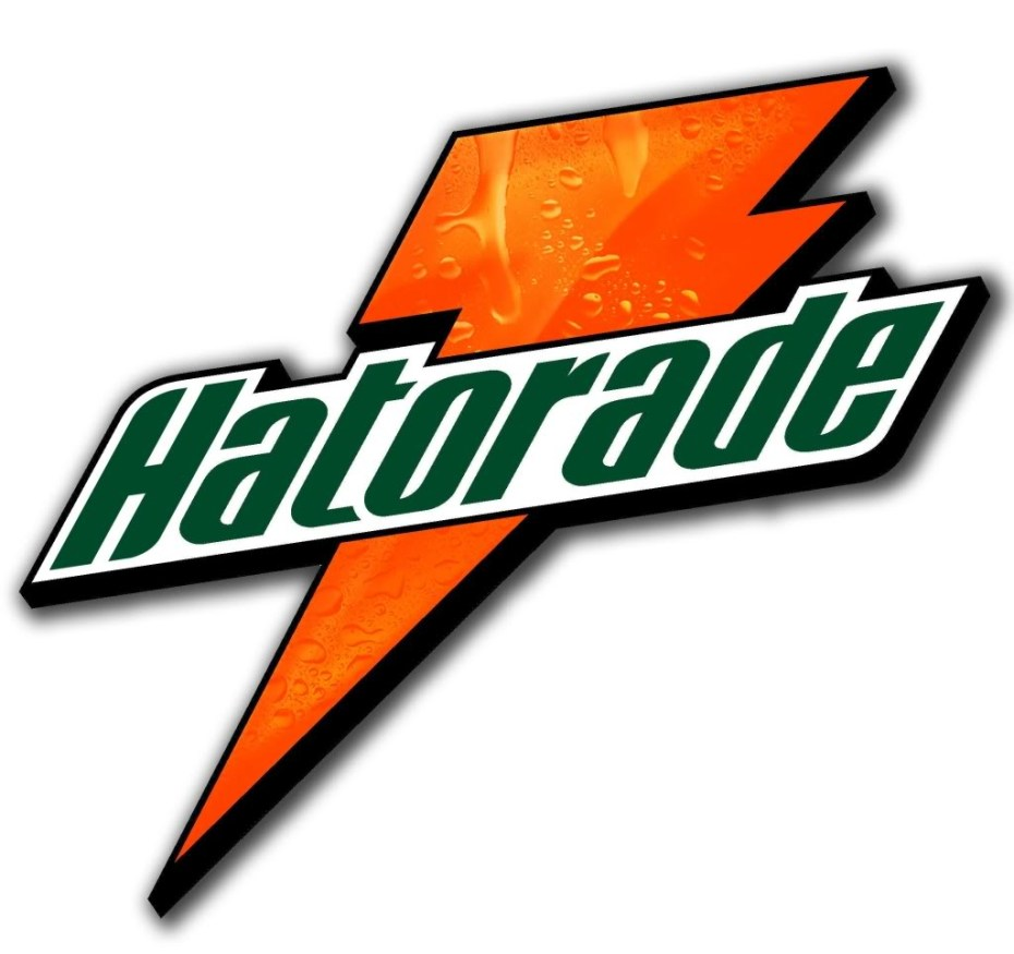 hateorade