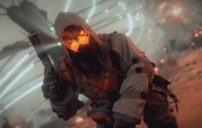Killzone Shadow Fall_helghast