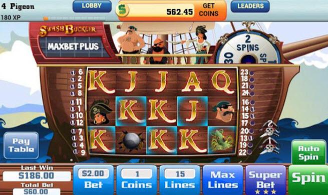 Koolbit gambling