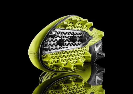 nike-3d-printed-shoe2