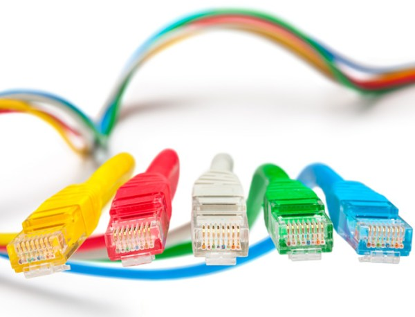 ss-cable-cords