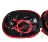 VB - S6 Headphone Set FTD