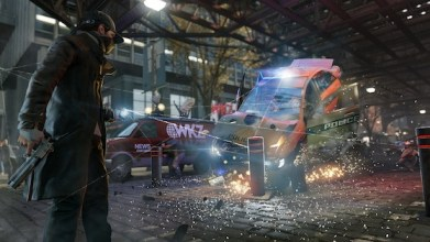 Watch_Dogs_Screenshot_4