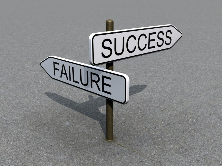 04-03-10-success-or-failure1