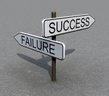 04-03-10-success-or-failure1