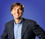 Don Mattrick of Zynga.
