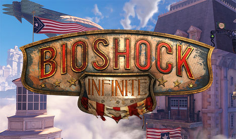 BioShock Infinite Preorder Bonus Comparison