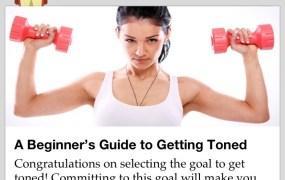 Cody_fitness_app_1