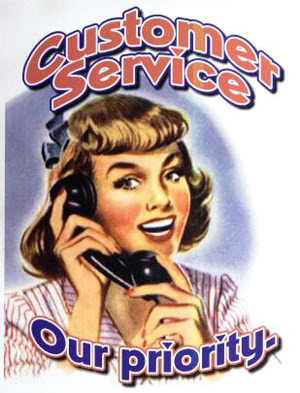 customer-servicejpg1