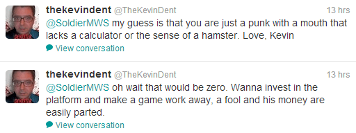 Dent4