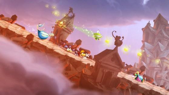 e3-2012-rayman-legends-screenshots