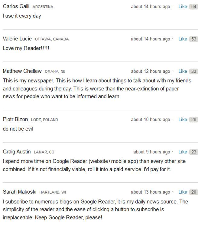 google-reader-comments
