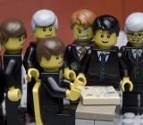 lego business