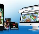 LifeStreetMedia_VB_image2