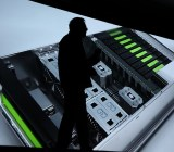 Nvidia's Grid VCA card.