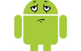 sad-android