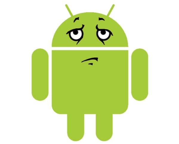 sad-android