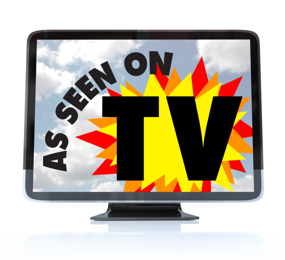 ss-as-seen-on-tv