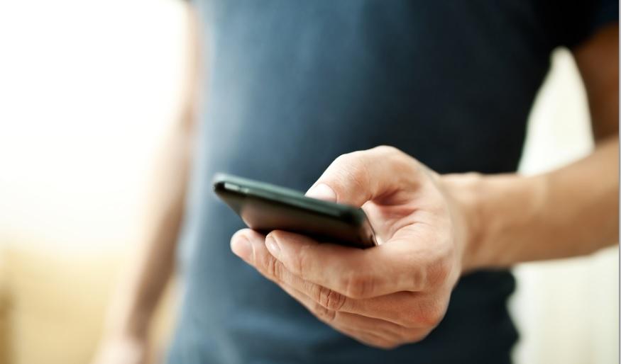 mobile advertsiing