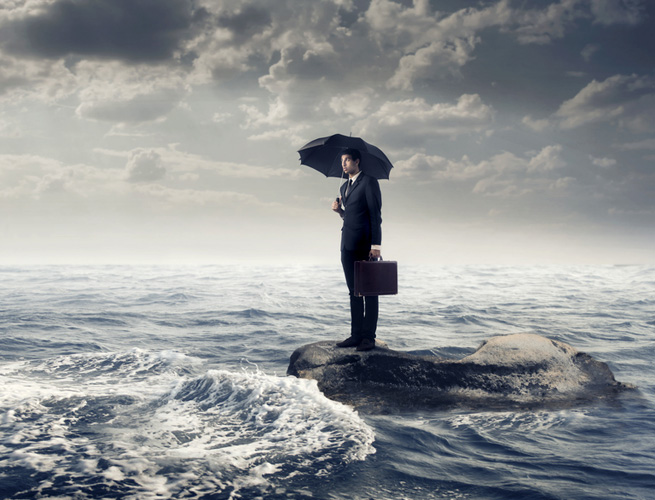ss-man-stormy-weather