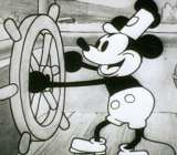 steamboat-willie