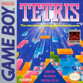tetris_cover