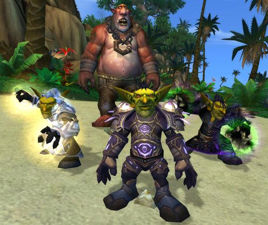 world-of-warcraft-cataclysm-goblins-horde-race-screenshot-big