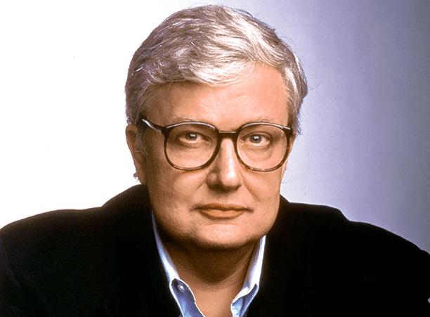 Ebert.png