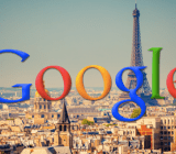 google-europe3