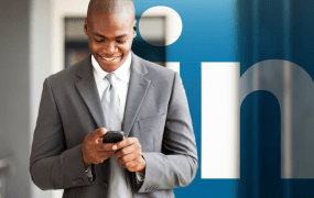 linkedin-mobile-apps