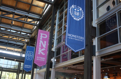 mu banners