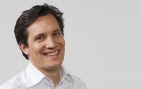 Investor Oliver Samwer