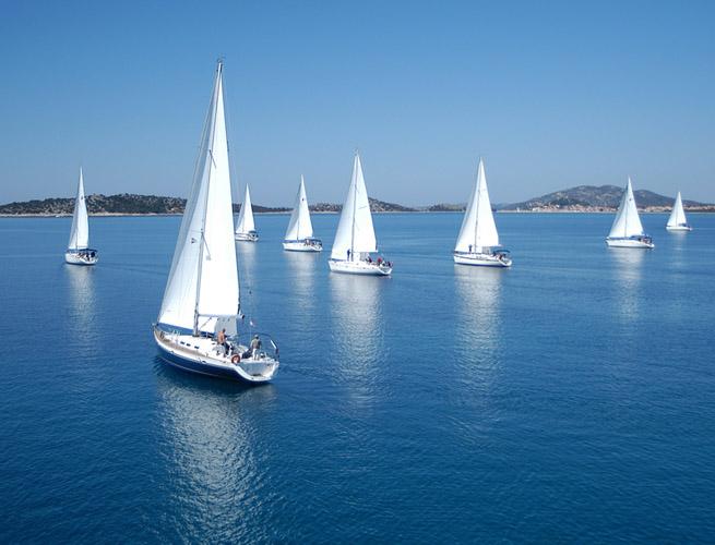 ss smooth sailing bitcoin
