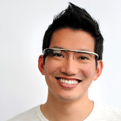 stephen-lau-google-glass