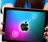 VB - iOS Guru FTD