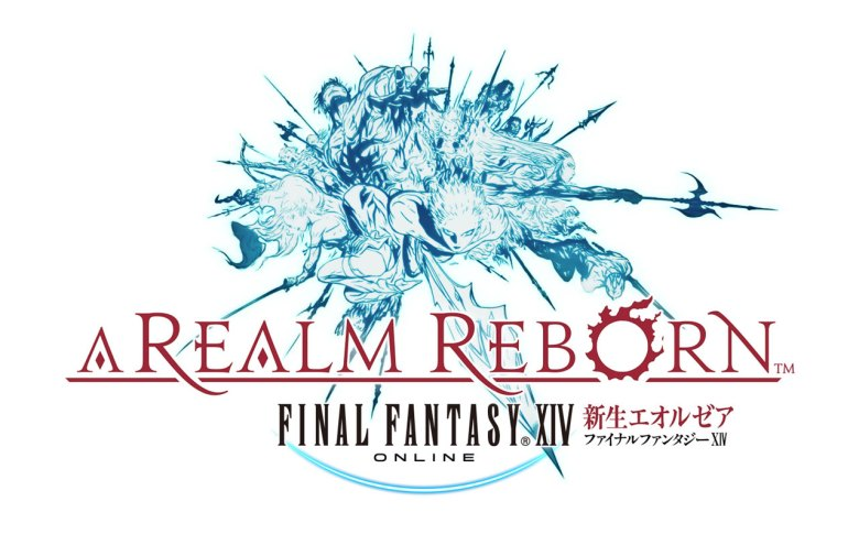 26-final-fantasy-xiv-the-fate-of-eorzea-a-realm-reborn-2
